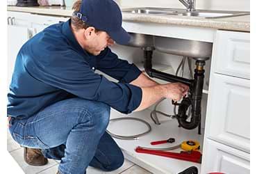 plumber in nj